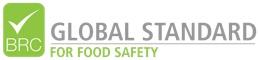Global-standard-for-food-safety