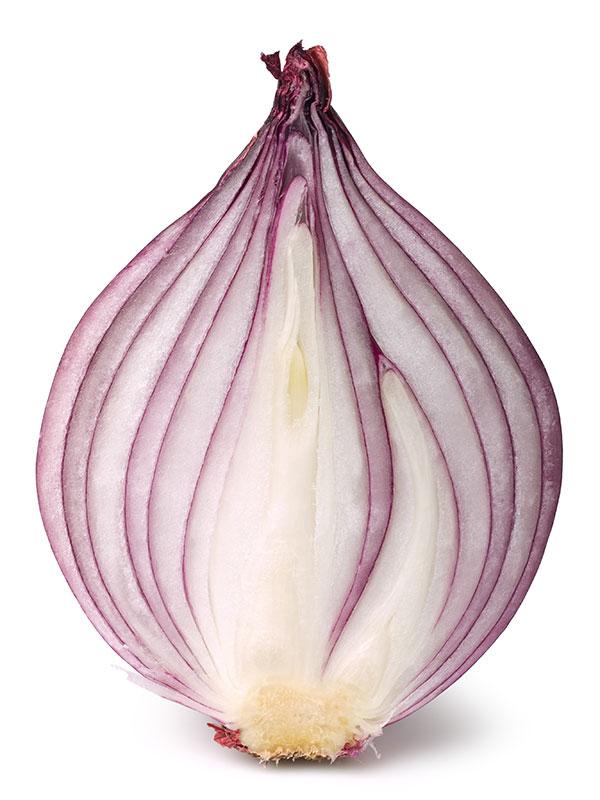 Oomen-Onions-fresh-red-onion