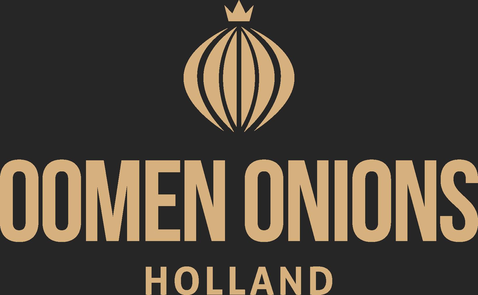 Oomen-Onions-logo-goud-groot@2x