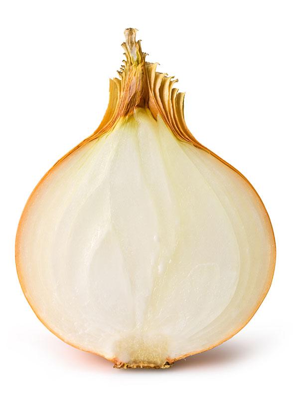 Oomen-Onions-tasty-white-onion